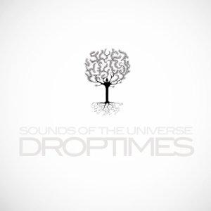 album Sounds of the universe - Droptimes
