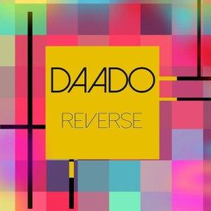 album Reverse - Daado
