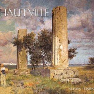 album Numen Lumen - HAUTVILLE