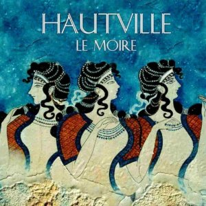 album Le Moire - HAUTVILLE