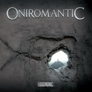 album Eudemonic - Oniromantic
