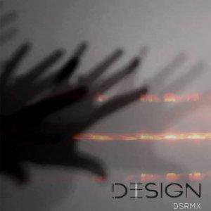 album DSRMX - Design