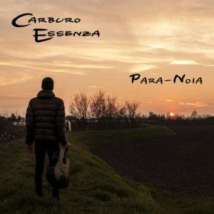 album Para-Noia - Carburo Essenza