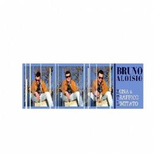 album ZTL-Zona a Traffico Limitato - Bruno Aloisio