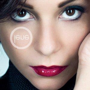 album Ring - Lene
