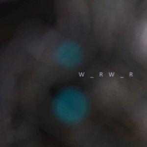 album w_rw_r - W_rW_r