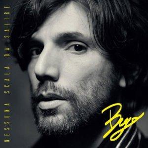 album Nessuna scala da salire - Bugo