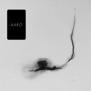 album AARO I - AARO