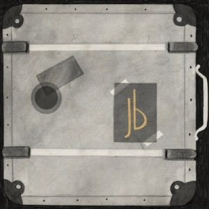 album Jb - The Johnny Bemolle's