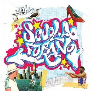 album s/t - Scuola Furano