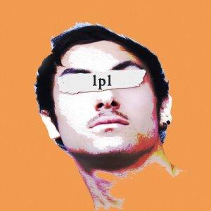 album lpl EP - LPL
