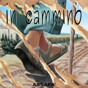 album In cammino - Assafa'