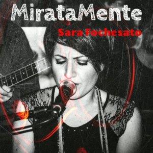 Sara Fochesato MirataMente copertina