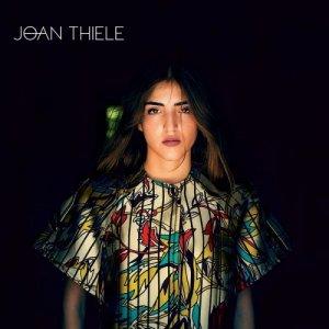 Joan Thiele S/t copertina