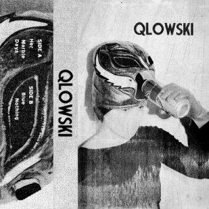 Qlowski Ep copertina