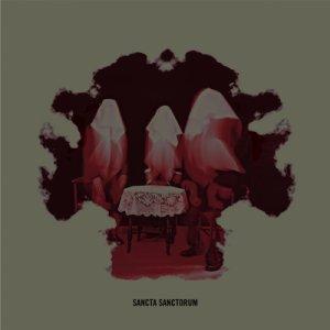 album Sancta Sanctorum - NoN
