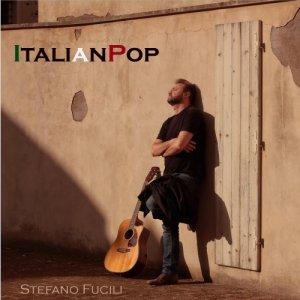 album Italian Pop - Split