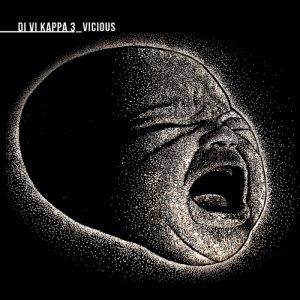 album Vicious - Di Vi KAPPA 3
