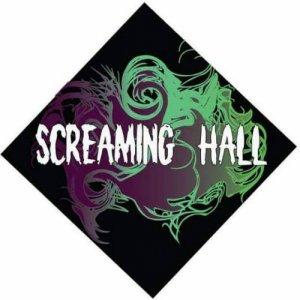 album Dance Of Awareness - Screaming Hall