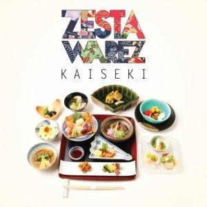 album Kaiseki - warez