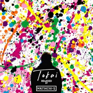 album Tokai (Matthew S remix) - Matthew S