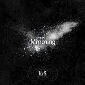 album Mirroring (tracklist parziale) - IcoS