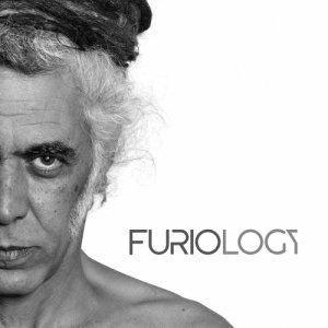 Marco Furio Forieri Furiology copertina