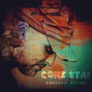 album Come stai - Umberto Alongi