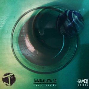 album Sweet Jamba EP - Jambalaya 37