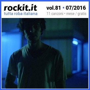album Rockit vol. 81 - Compilation