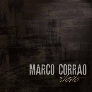 album Storto - Marco Corrao
