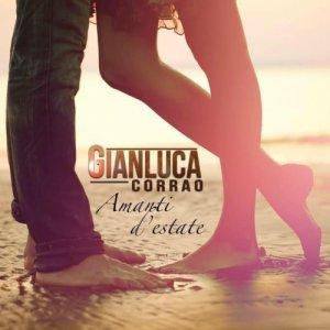 album Amanti d'estate - Gianluca Corrao
