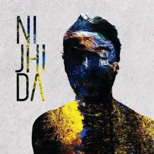 album Nijhida - Nijhida