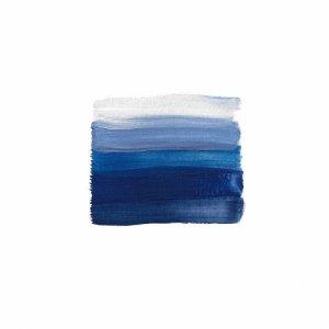 album Come il Mare d'Inverno - Remmy