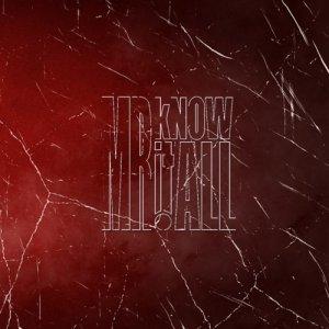 album Ep - Mr. Know It All