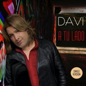 album A tu lado - DAVI