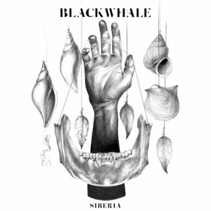 album Siberia - Blackwhale