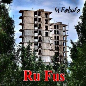 album In Fabula - Emiliano Valente Ru Fus