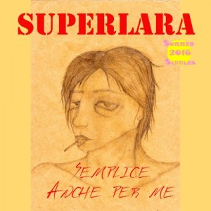 album Semplice - superlara