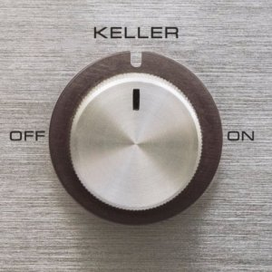 album Off/On - Keller