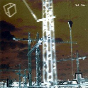 album Na-Sa - Na-sa