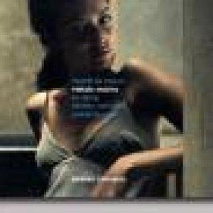 album Vietato morire - Andrea Chimenti