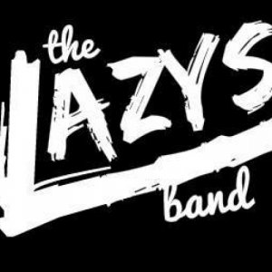 album Get Lazy - The Lazys Band