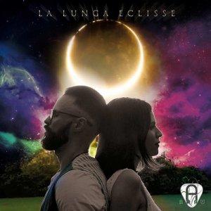 album La Lunga Eclisse - Arau (www.arau.it)