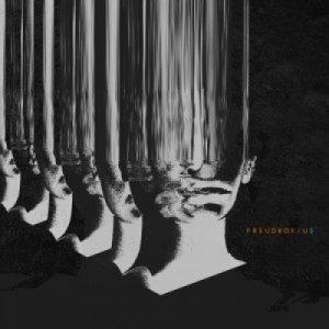 album Us - Freudbox