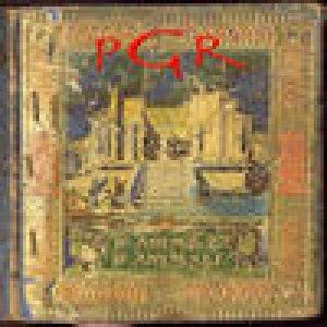 album D'anime e d'animali - Per Grazia Ricevuta (PGR)