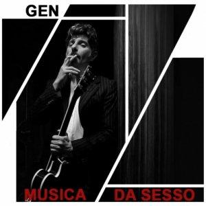 album Musica da Sesso - GEN