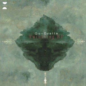 album Twinkling - Go-Dratta
