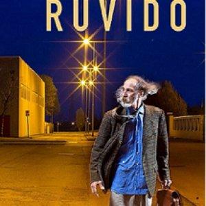 album RUVIDO - THE SANTI