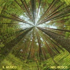 album Nel Bosco - Il Musico